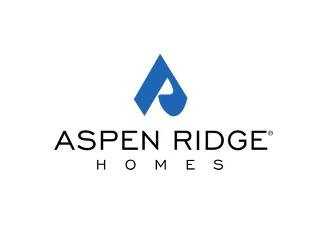 New Condo Building By Aspen Ridge Homes
